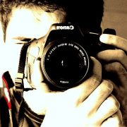 photographer-instagram-600x434