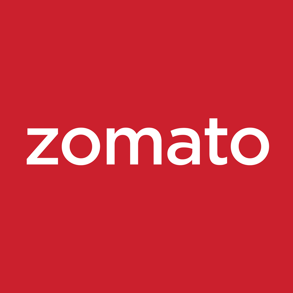 10 Zomato Reviews [5 Stars]