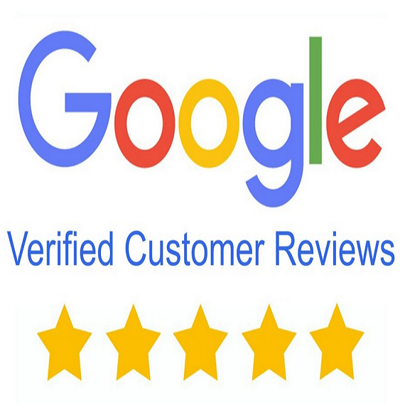 10 Google Business Review