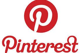 1000 Pinterest Followers